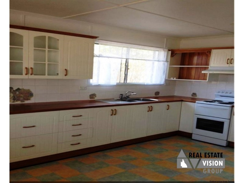 57 Littlefield Street, Blackwater QLD 4717