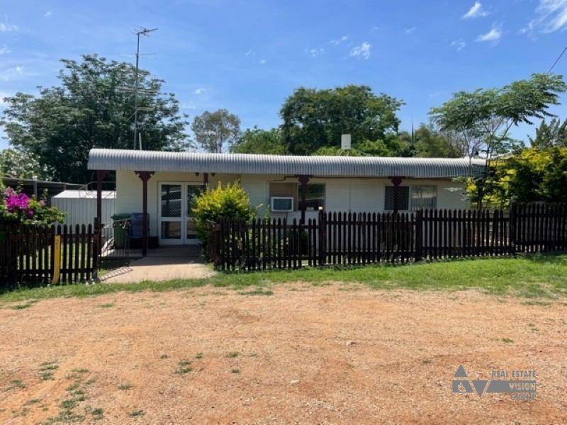 21 Keilambete Road, Rubyvale QLD 4702