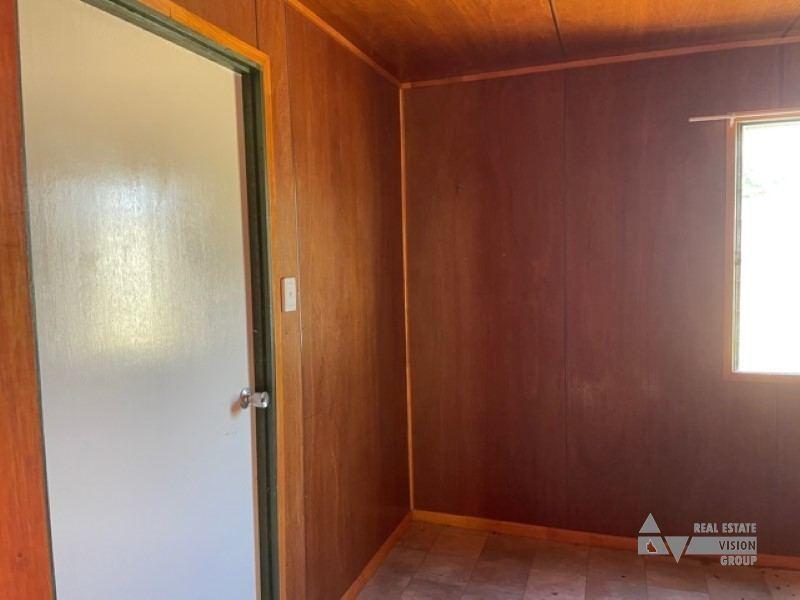 67 Keilambete Street, Rubyvale QLD 4702