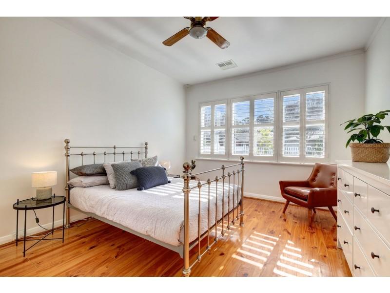 5 Wakefield Place, Brooklyn Park SA 5032