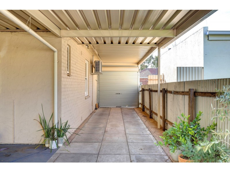 5 Wakefield Place, Brooklyn Park SA 5032