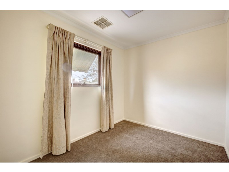 30 Montpelier Street, Parkside SA 5063