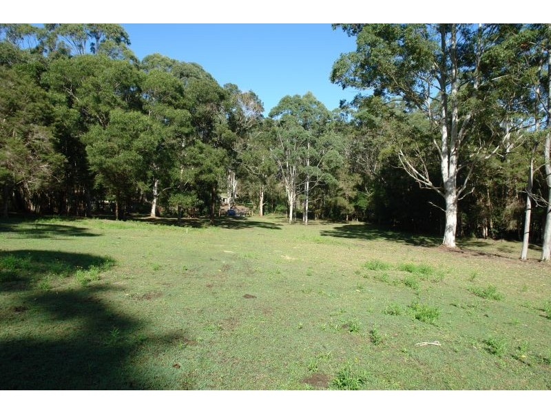 Lot 2 Berkeley Road, Fountaindale NSW 2258