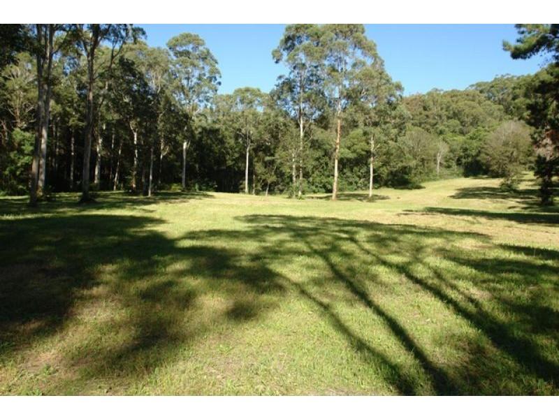 Lot 4 Berkeley Road, Fountaindale NSW 2258