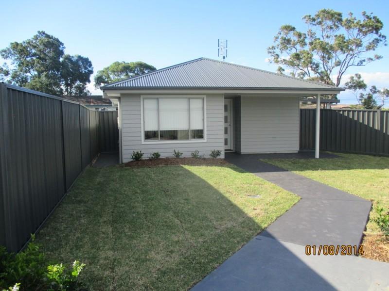 59a Cornwall Avenue, Gorokan NSW 2263