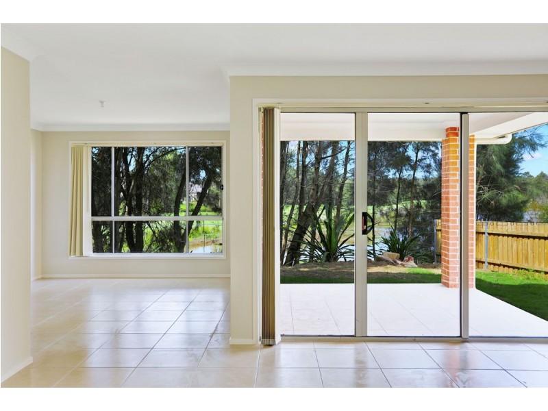 1 Windsorgreen Drive, Wyong NSW 2259