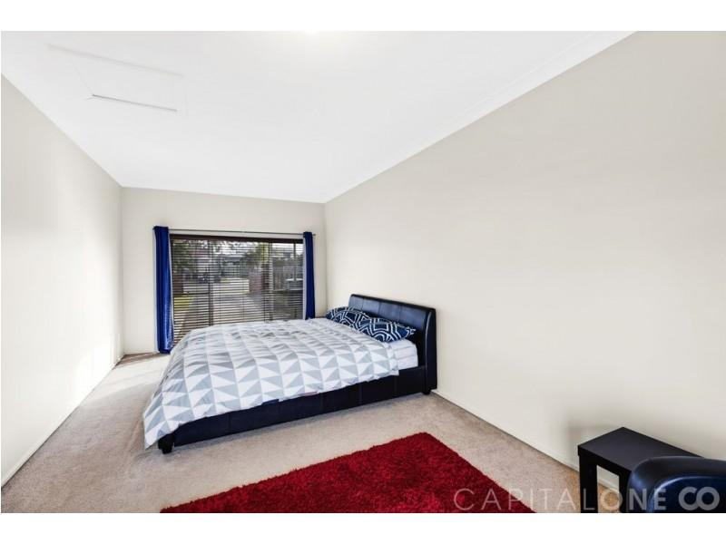 51 Wall Road, Gorokan NSW 2263
