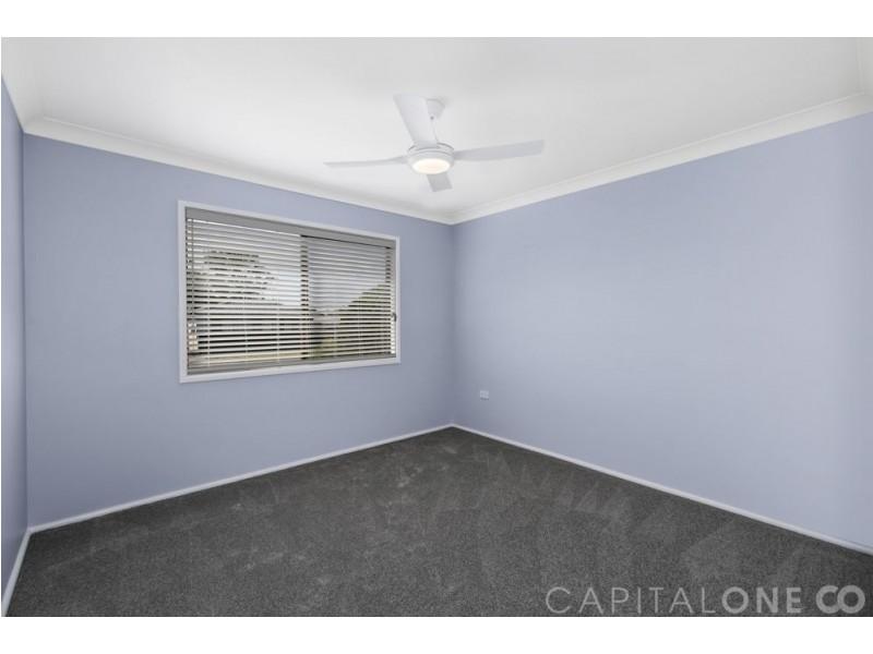 12 Judith Street, Gorokan NSW 2263