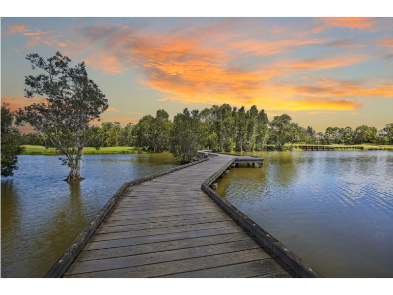 12 Gallery Circuit, Wyong NSW 2259