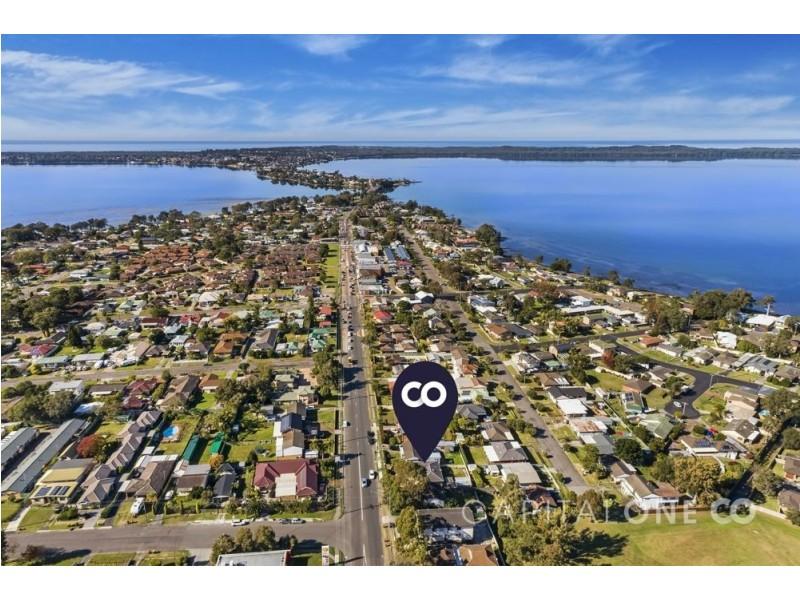116 Wallarah Road, Gorokan NSW 2263