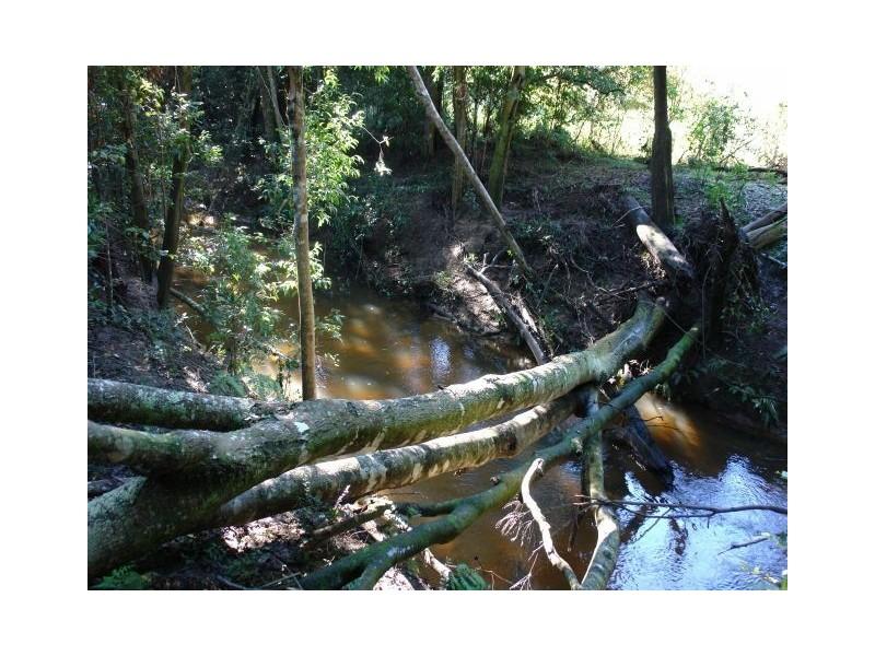 Lot 2 Ourimbah Creek Road, Ourimbah NSW 2258