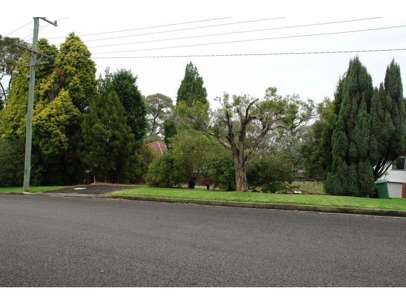 16 North Road, Wyong NSW 2259