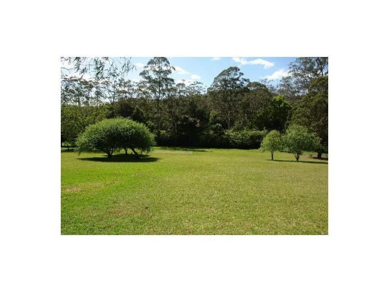 9 Lorikeet Lane, Ourimbah NSW 2258