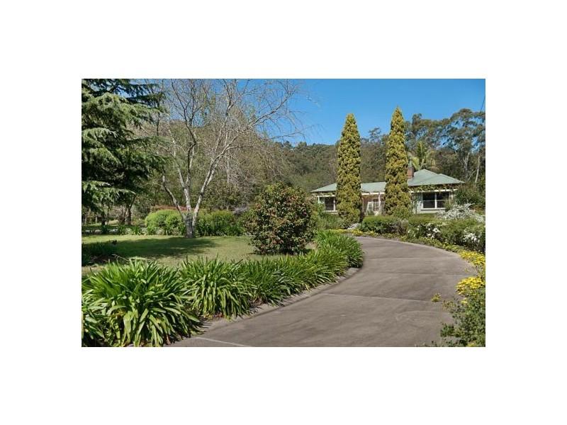 162 Ourimbah Creek Road, Ourimbah NSW 2258