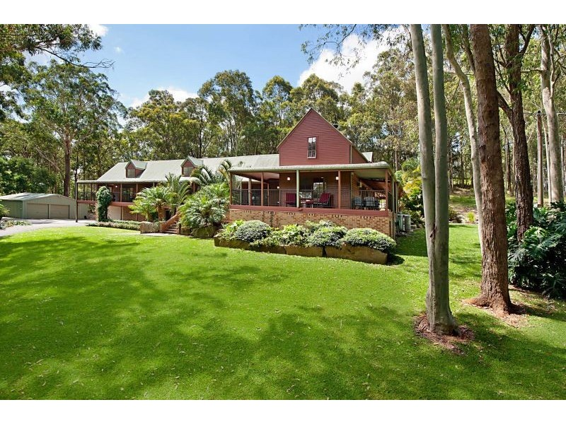 7 Yarramalong Road, Alison NSW 2259