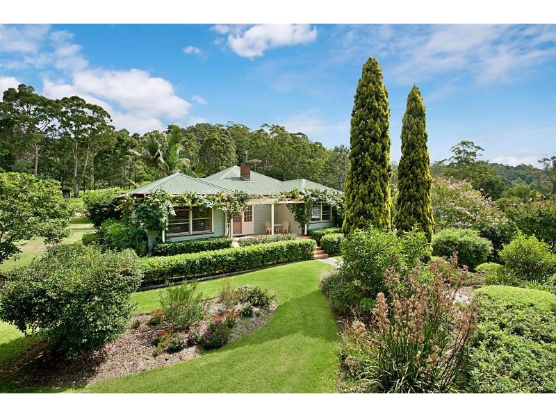162 Ourimbah Creek Road, Ourimbah NSW 2258