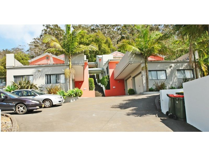1/63-65 Pacific Highway, Ourimbah NSW 2258
