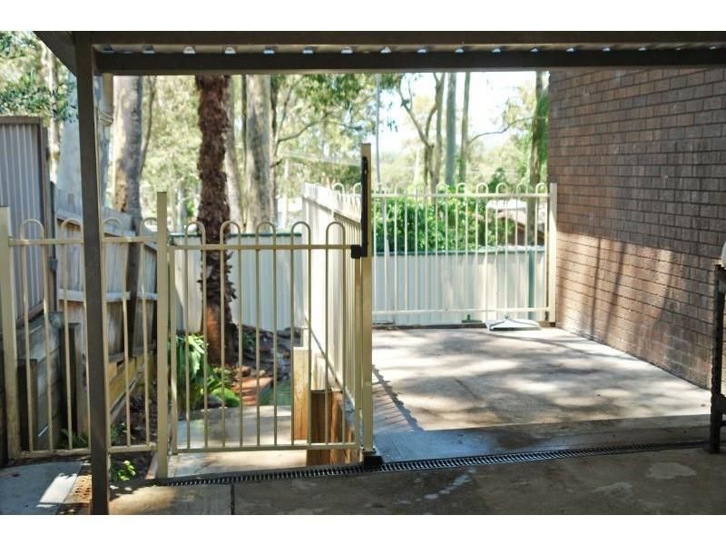 2 Casey Drive, Watanobbi NSW 2259