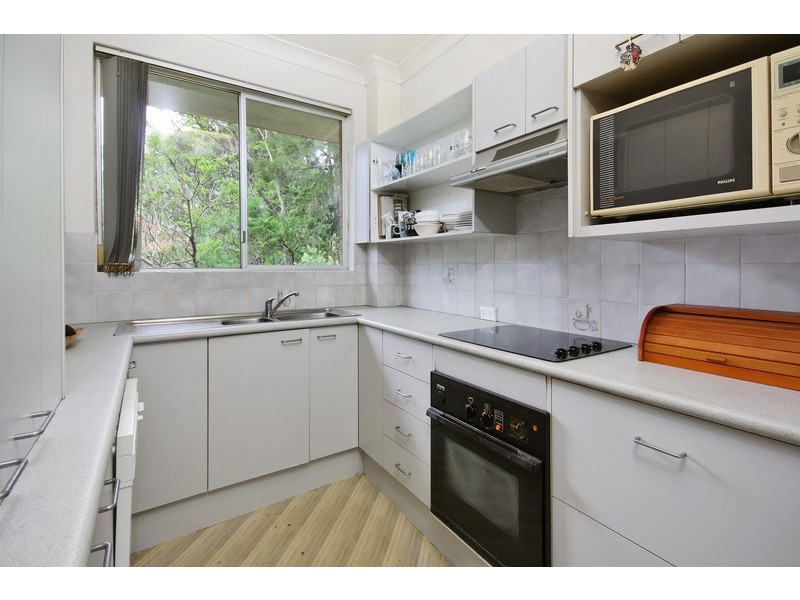 16/168 Hampden Rd, Abbotsford NSW 2046