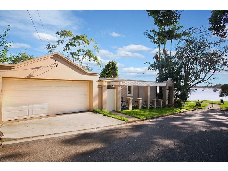 1 Charlton Street, Abbotsford NSW 2046