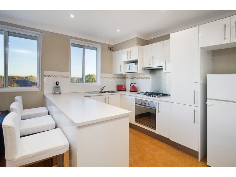 12/431 Great North Rd, Abbotsford NSW 2046