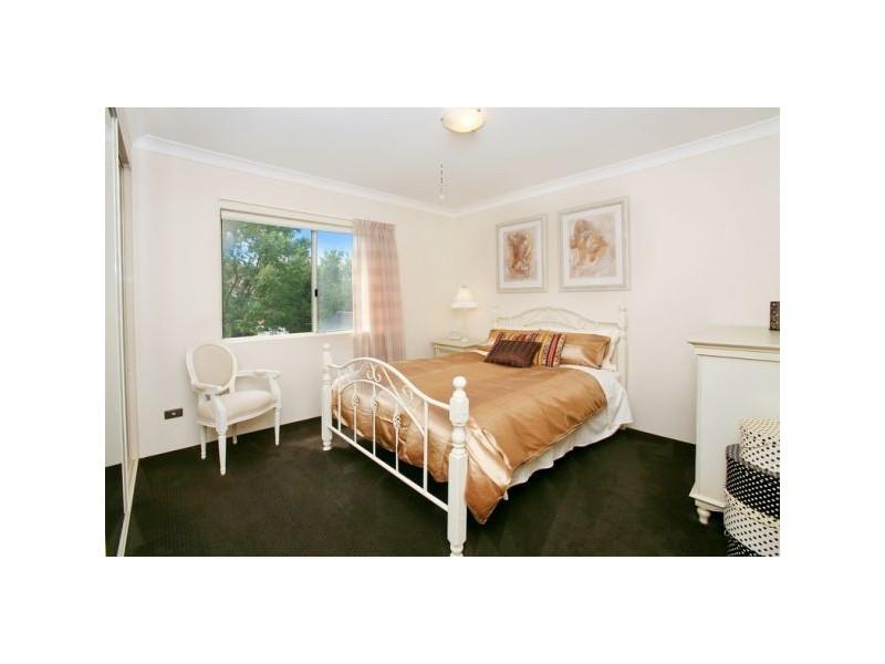 3/2a  Walton Crescent, Abbotsford NSW 2046