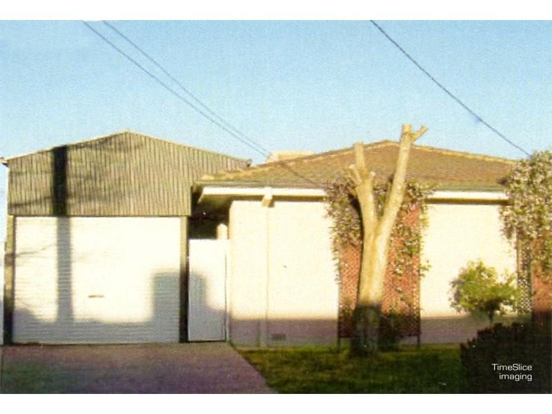 1/9 King Street, Wagga Wagga NSW 2650