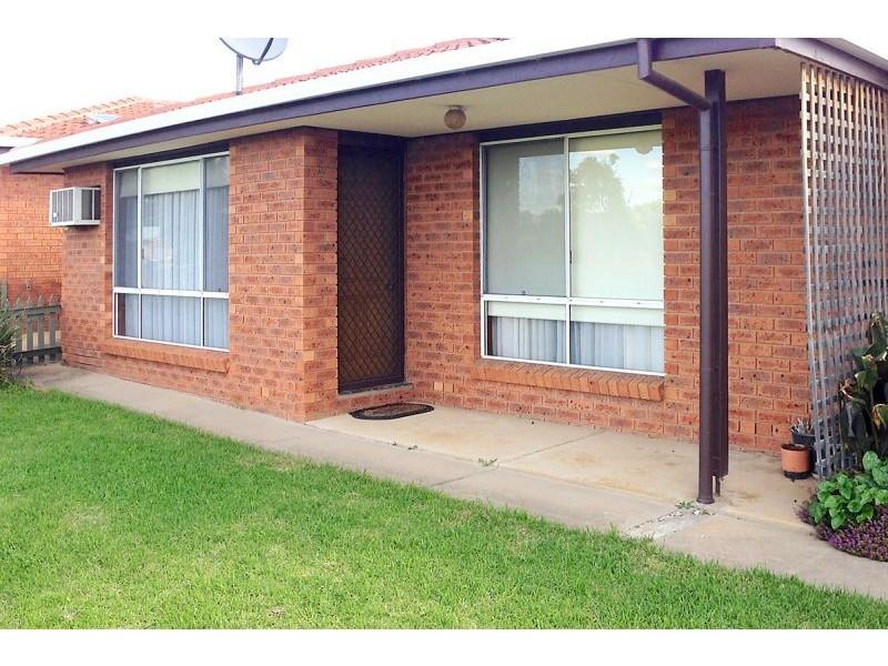 10/12 Kokoda Street, Ashmont NSW 2650