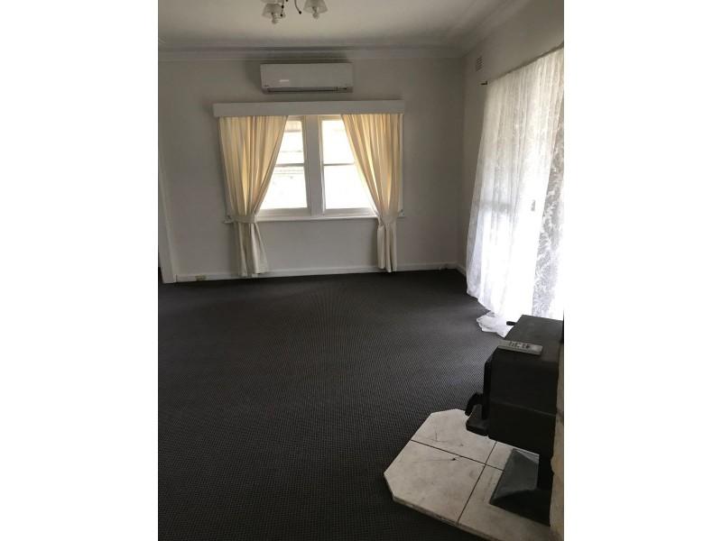 25 Cynthia Street, Tarcutta NSW 2652