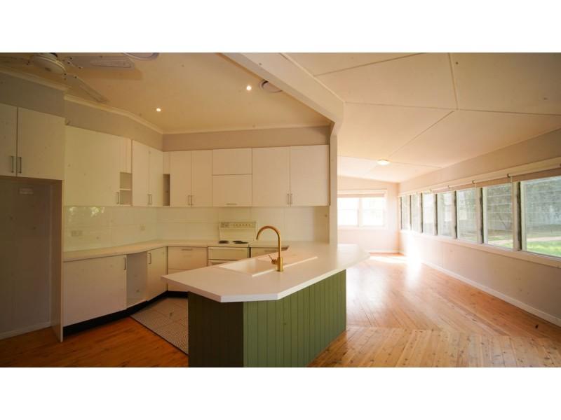 87 Mitchelmore Street, Turvey Park NSW 2650