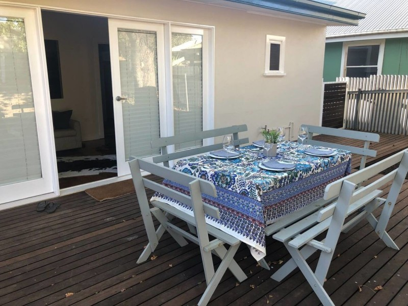 27 Mair Street, Turvey Park NSW 2650