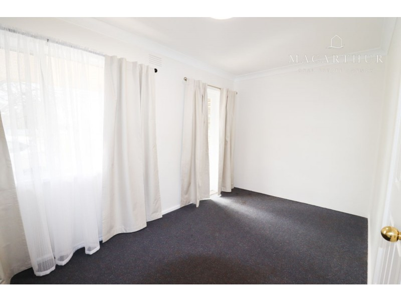 7/1-3 Matthews Street, Lockhart NSW 2656