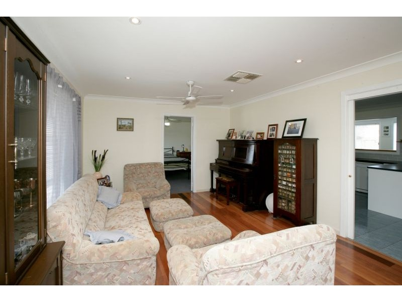3521 Oura Road, Wantabadgery NSW 2650