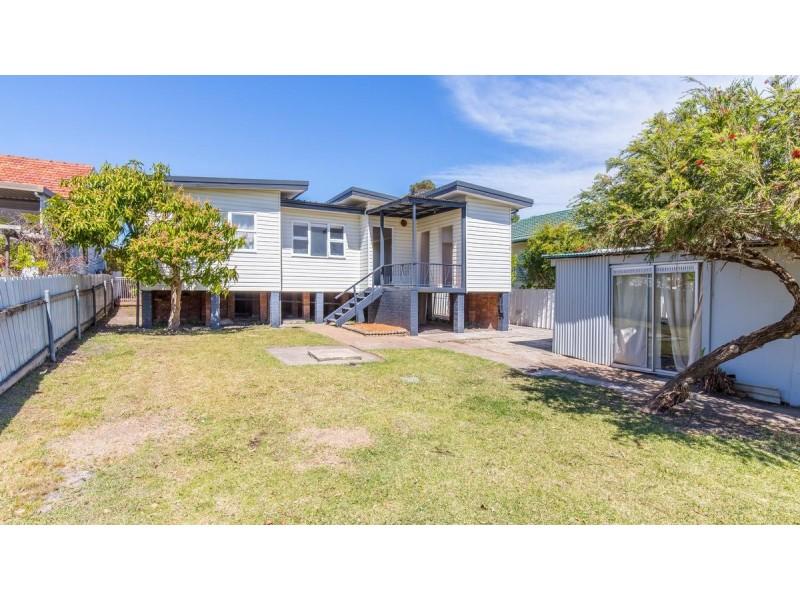 81 Montgomery Street, Argenton NSW 2284