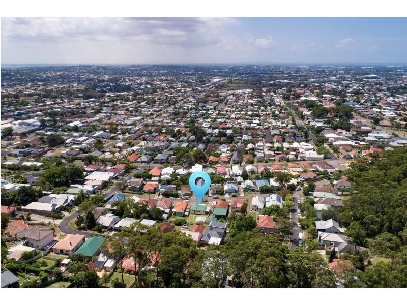 9 Murray Street, Adamstown Heights NSW 2289