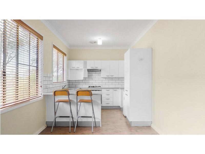 328 Park Avenue, Kotara NSW 2289