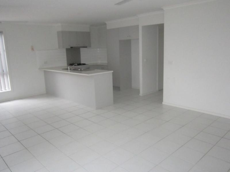 5 Dominion Terrace, Truganina VIC 3029