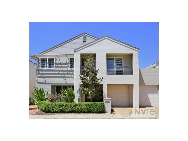 5 Clarke Street, Newington NSW 2127