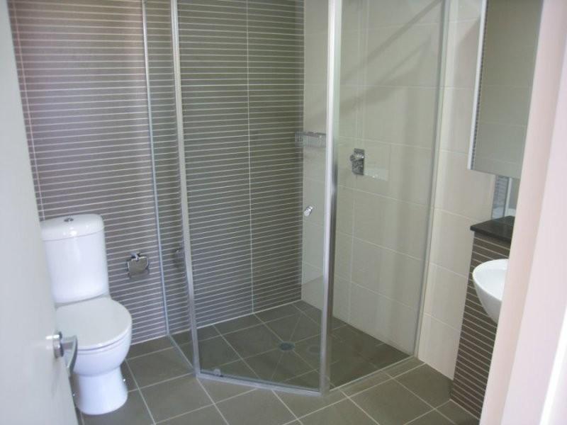 201/1 Hirst Street, Arncliffe NSW 2205
