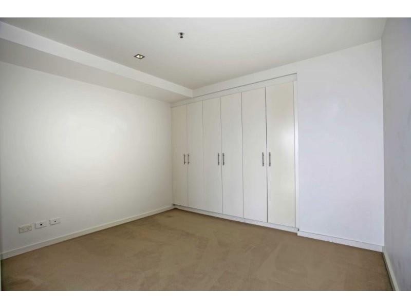 602/34 Oxley Street, St Leonards NSW 2065