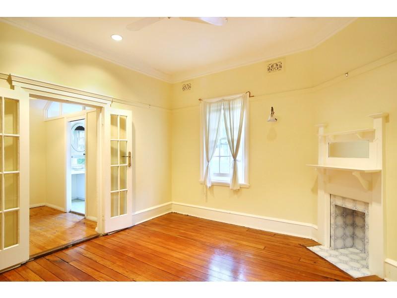44 Larkin Street, Waverton NSW 2060
