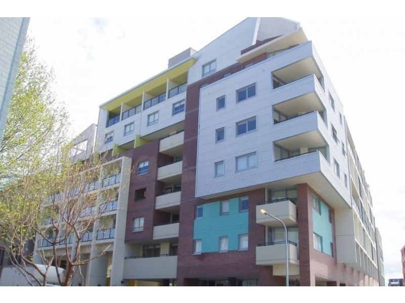 216/16-20 Smail Street, Ultimo NSW 2007