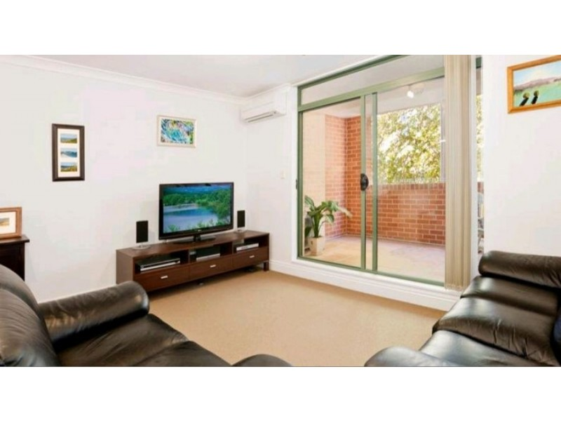 74/82 Mary Ann Street, Ultimo NSW 2007