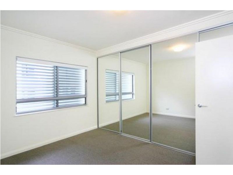 220/16-20 Smail Street, Ultimo NSW 2007