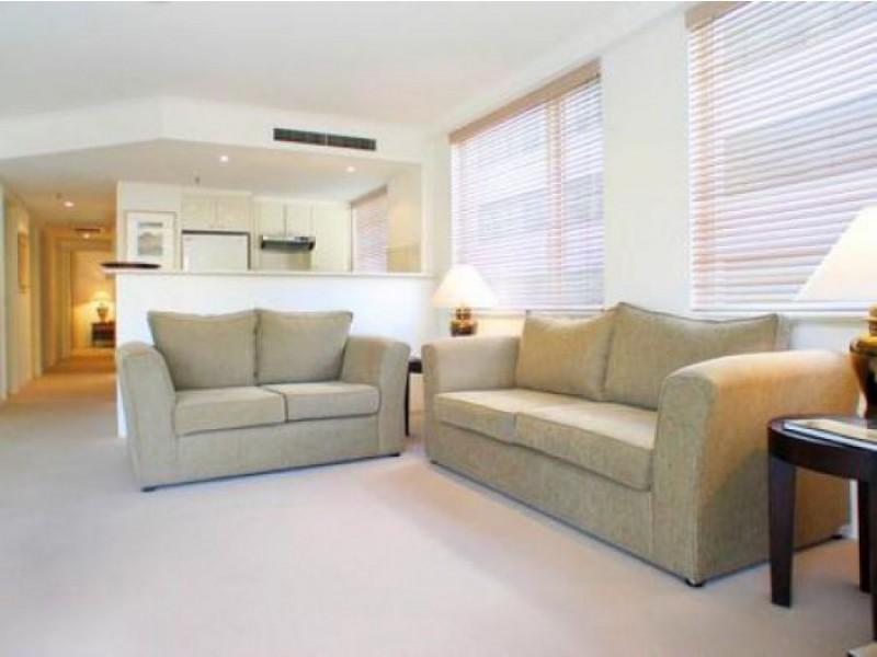 301/61-63 Crown Street, Darlinghurst NSW 2010