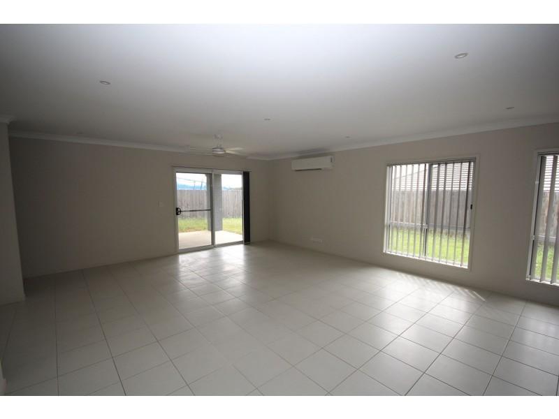 38 Abbot Circuit, Bellbird Park QLD 4300
