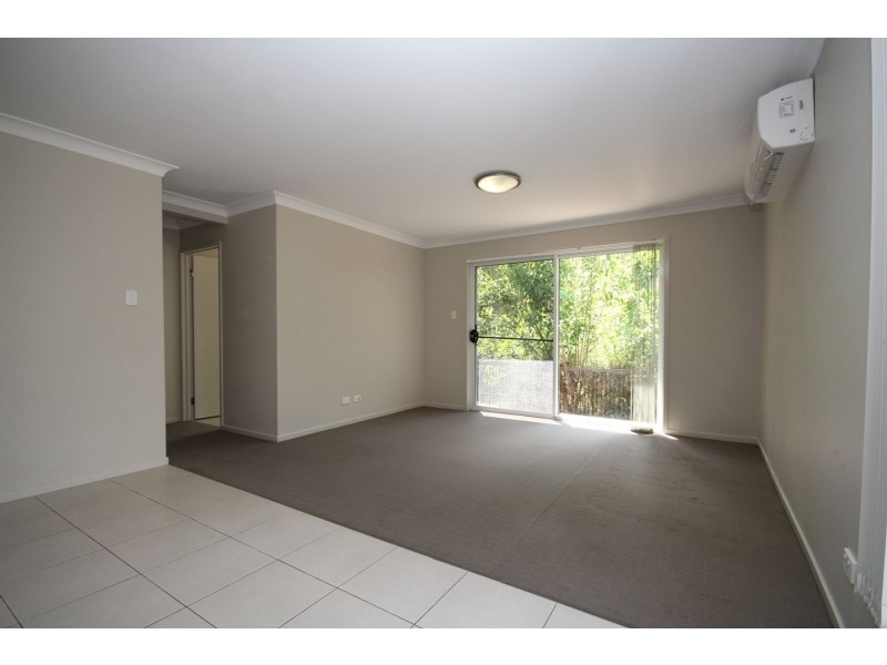 13 Tetta Street, Augustine Heights QLD 4300