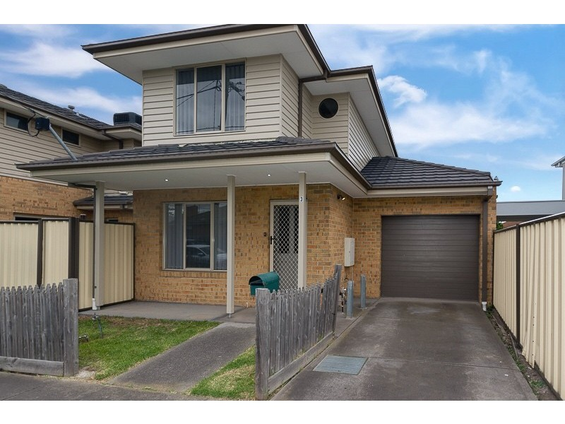 3 May Street, Altona North VIC 3025
