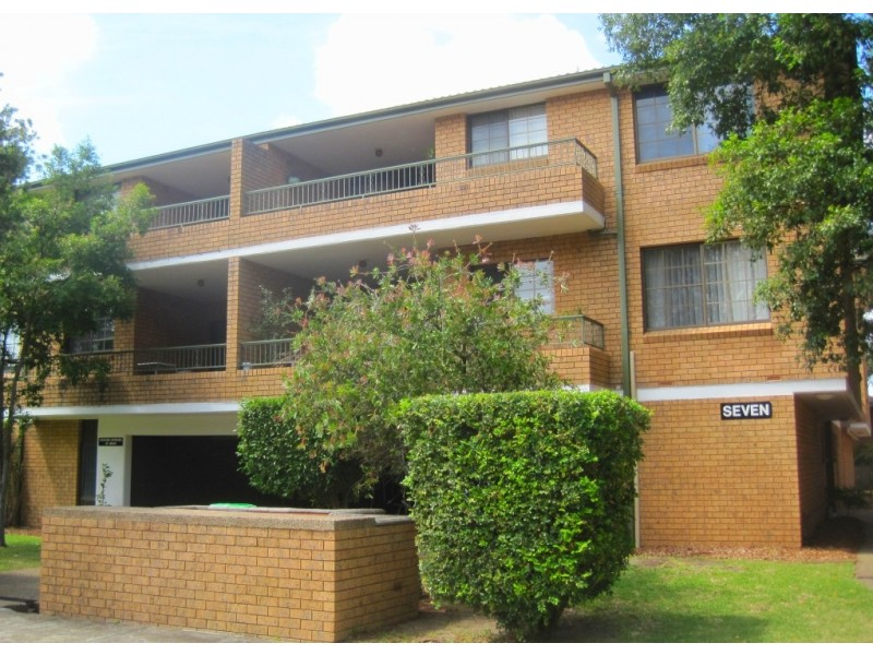 5/7 Rokeby Road, Abbotsford NSW 2046