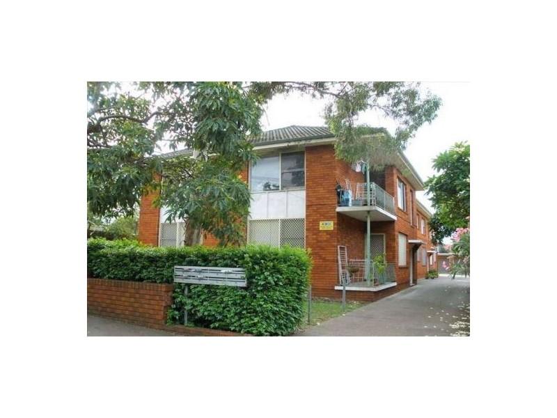 7/23 Hill Road, Campsie NSW 2194